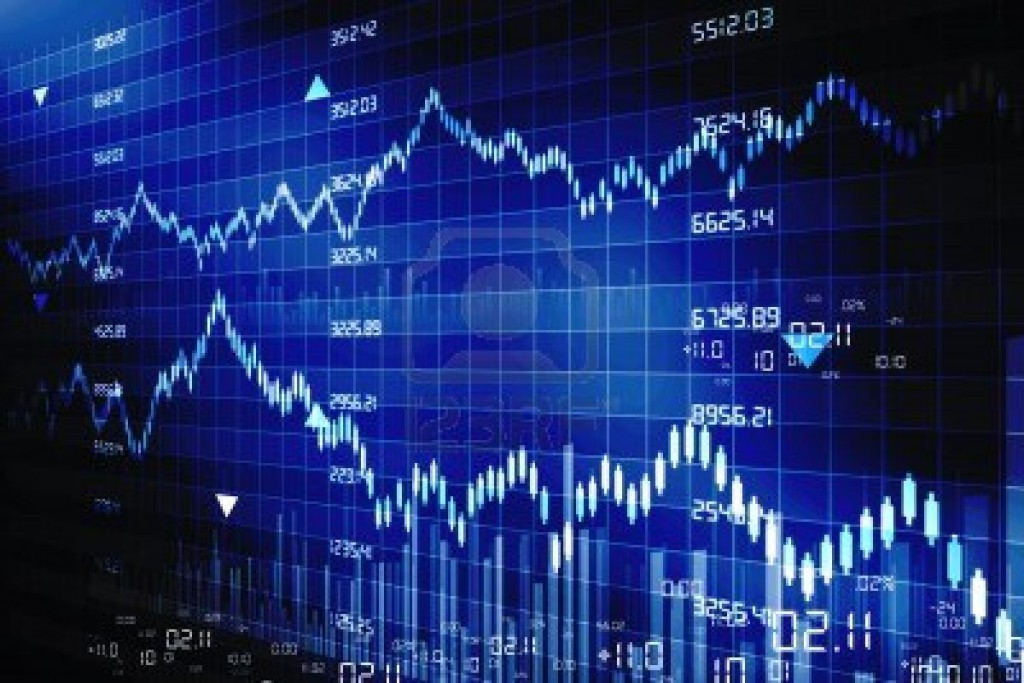 Image Result For Forex Simulation